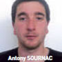 Anthony SOURNAC