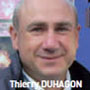 Thierry DUHAGON