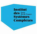Institut des Systemes Complexes